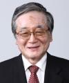 JFEシステムズ株式会社 代表取締役社長 菊川 裕幸 氏