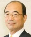 株式会社東京証券取引所 専務取締役 鈴木 義伯 氏