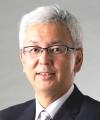 カシオ計算機株式会社 執行役員 業務開発部長 矢澤 篤志 氏