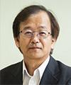 田口 潤 氏