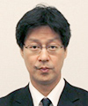 三谷 慶一郎 氏