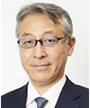 新田 哲 氏